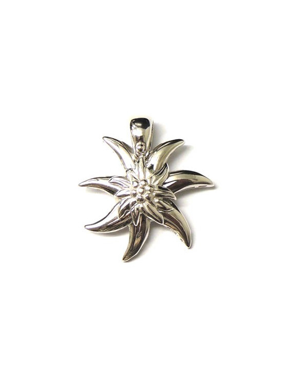 EDELWEISS ARGENT