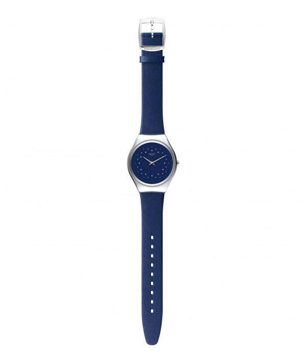 SWATCH SIDERAL