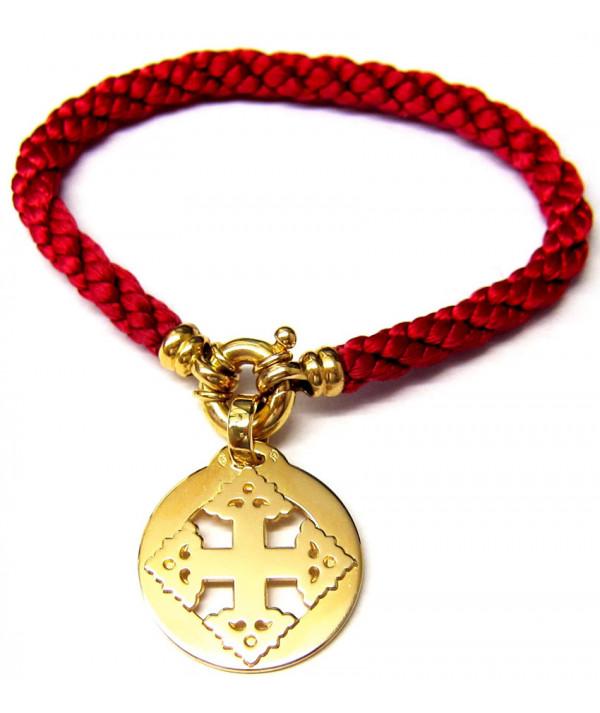 Croix-Megeve-médaille-cordon-joly-pottuz