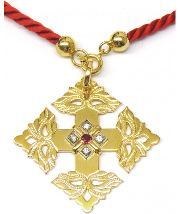 croix-megève-rubis-diamant-jcordon-oly-pottuz