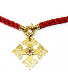 croix-megève-rubis-diamant-jgros cordon-oly-pottuz