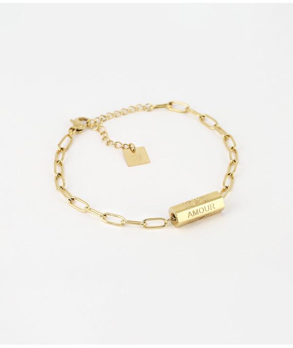 Bracelet Rabi